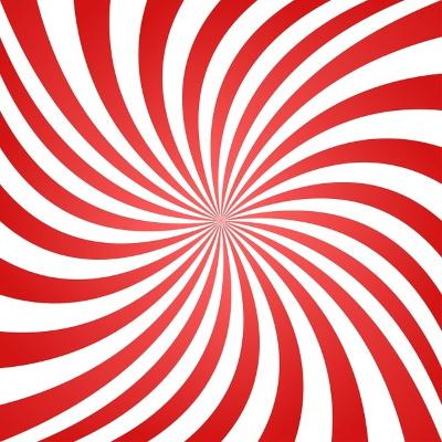 Herpes weg mit Hypnose?
